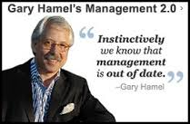 Gary HAmel 1