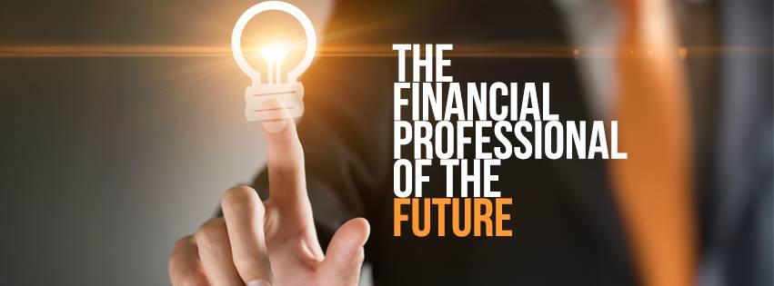 Finance Professionl