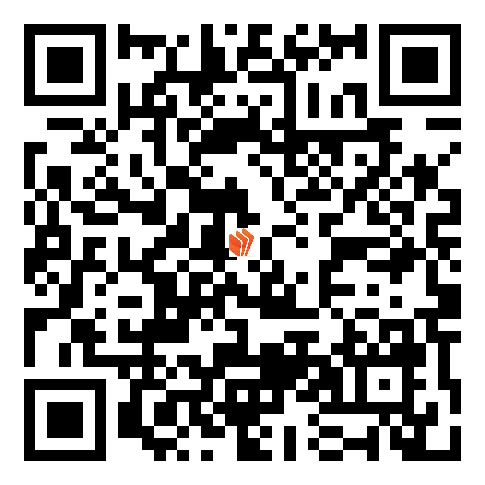 qrcode for 10to8