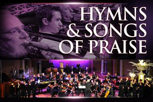 Hymns and Songs of Praise