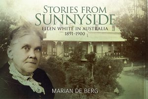 Stories from Sunnyside