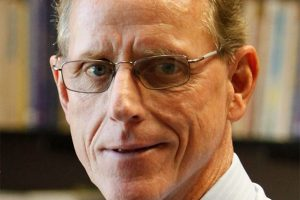 Dr Gilbert Valentine