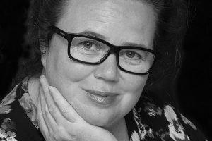 Carolyn Rickett